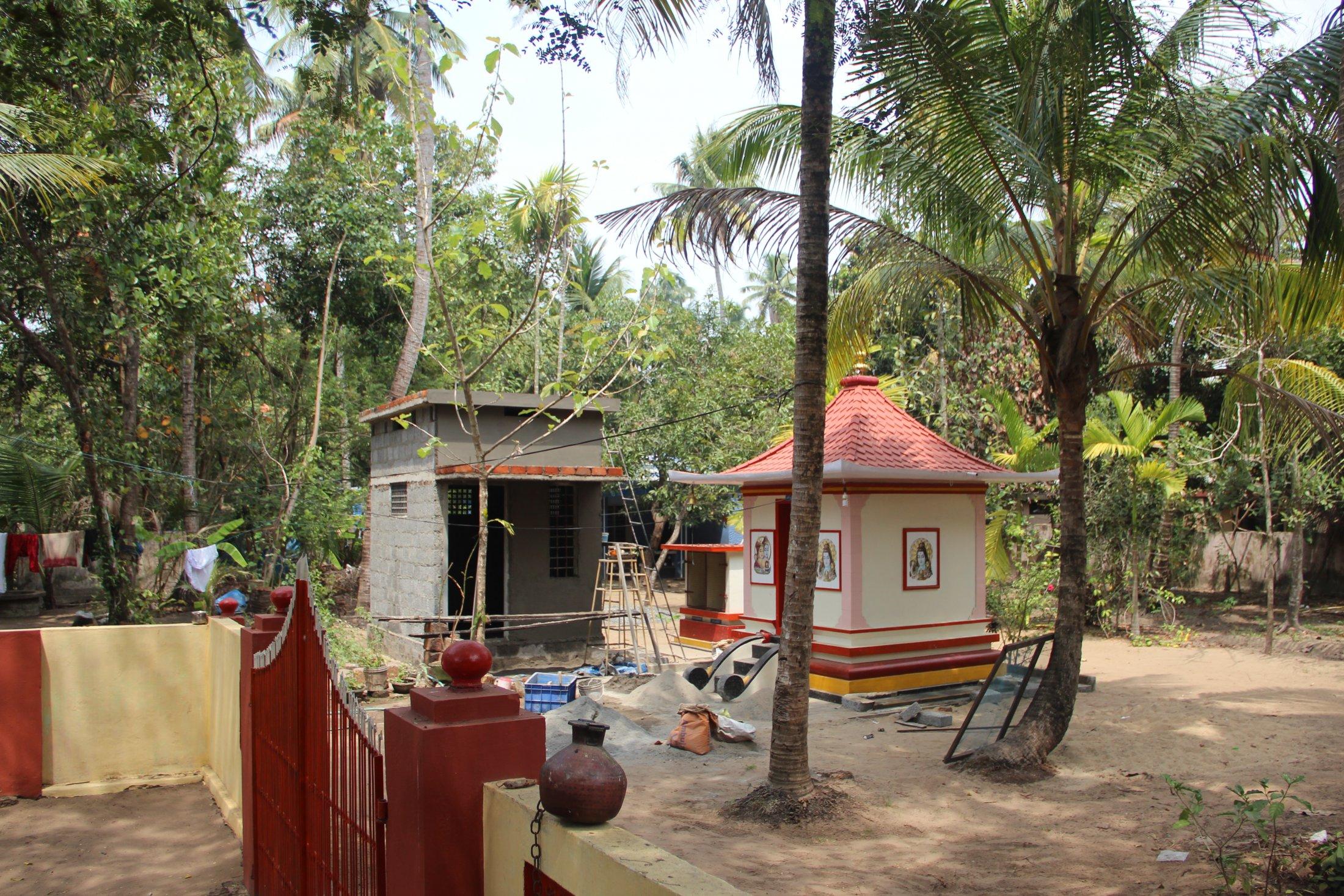 Neelima India 2012 Dec-FeB 1281