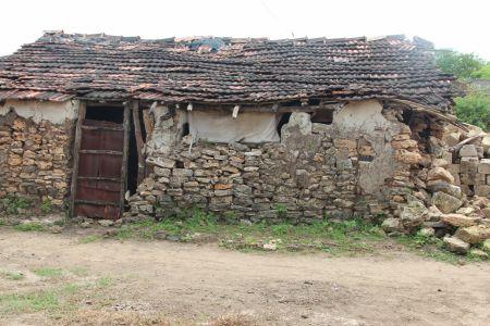 Sidi Home, Shirvan