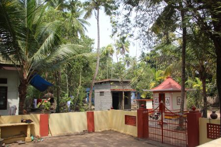 Neelima India 2012 Dec-FeB 1282