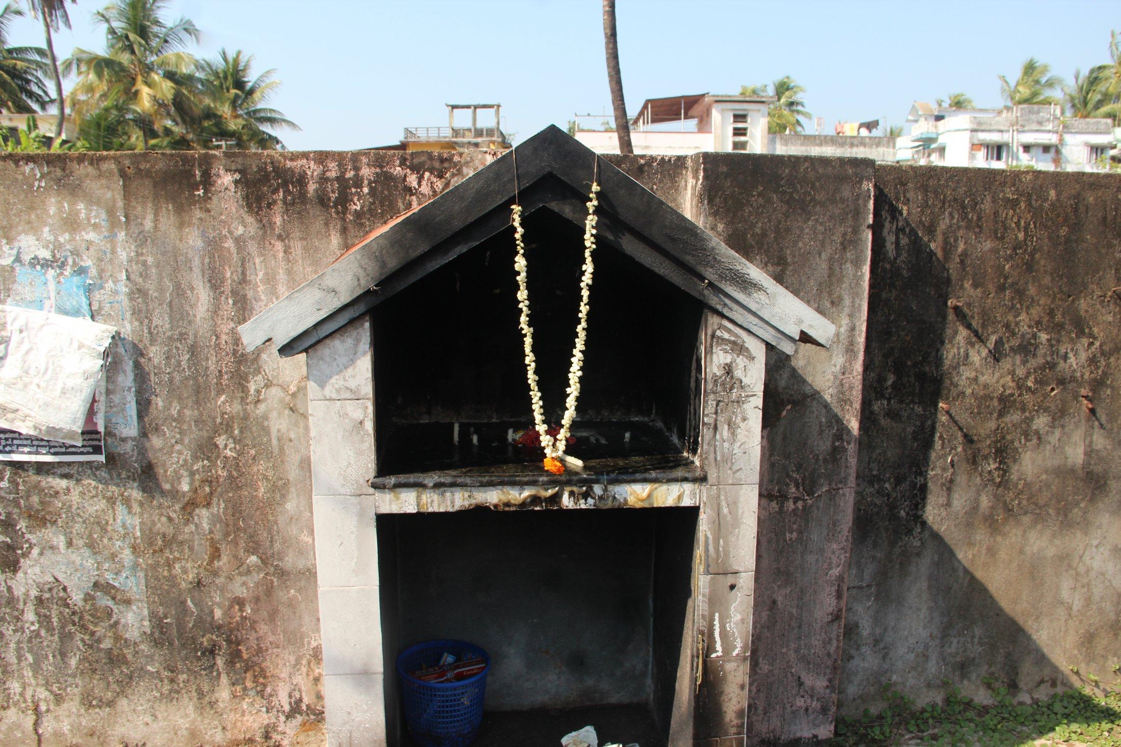Neelima India 2012 Dec-FeB 1263